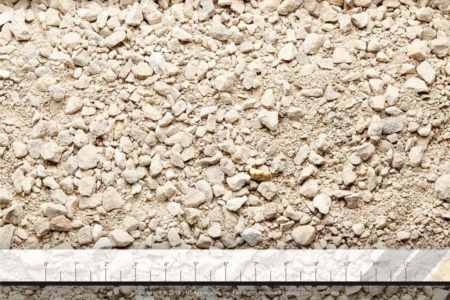 #10 Stone product image