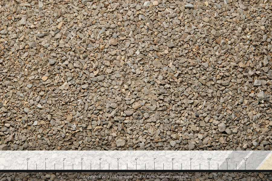 product image, 12.5mm Structural Backfill