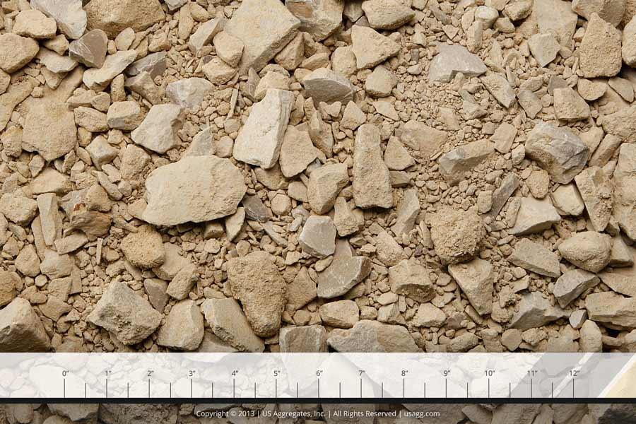 product image, #23 Stone
