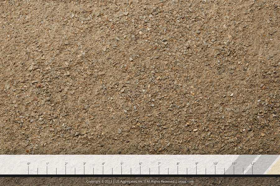 product image, #24 Stone Sand