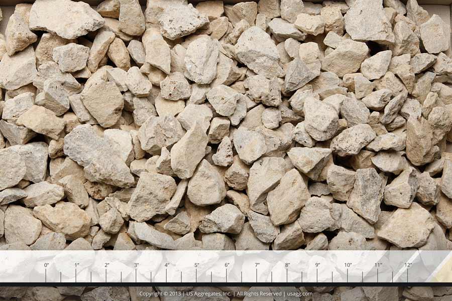 product image, #4 Stone