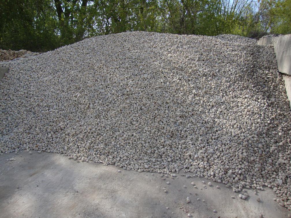 product image, #7 Stone