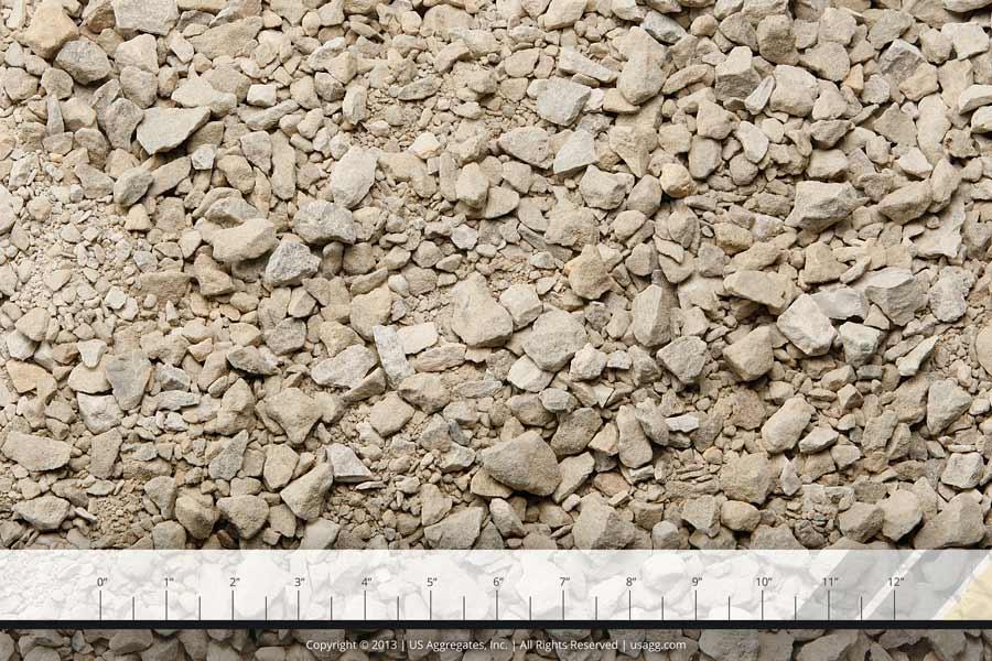 product image, #73 Stone