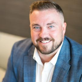 Image in Our Leadership,Sales Team for Caleb Brown