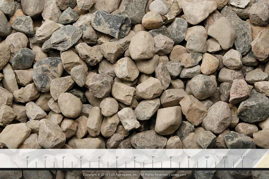 Course L Gravel product image