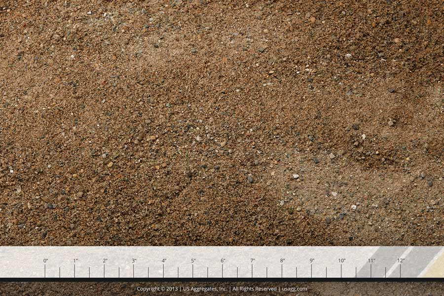Product page: 23 C Sand