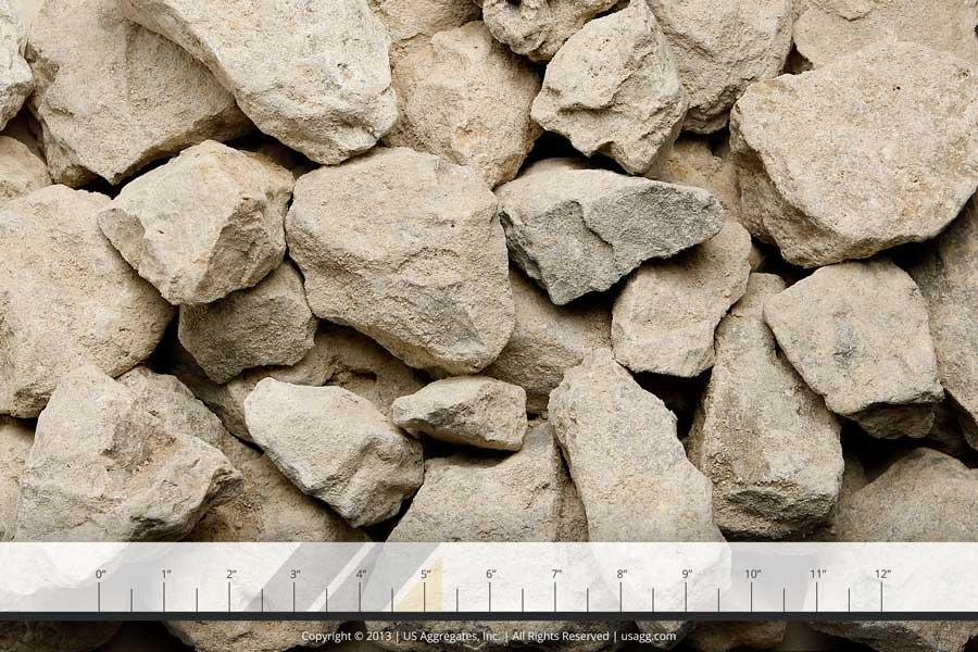 Product image, Flus Stone FLX 2