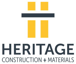 in Our Heritage, for Heritage Construction and Materials