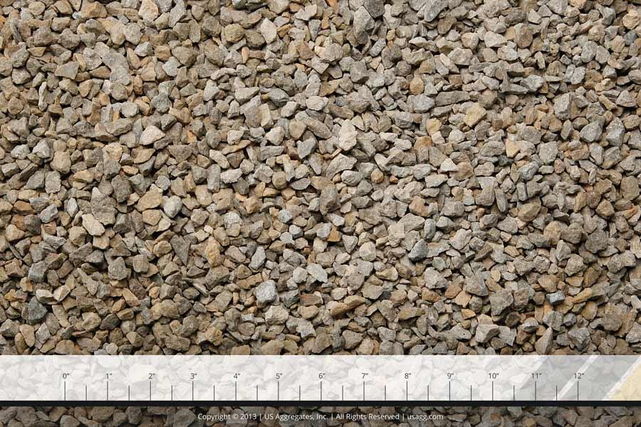 product image, INDOT #11 SC Dolomite