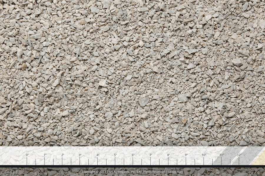 product image, INDOT #12 Stone