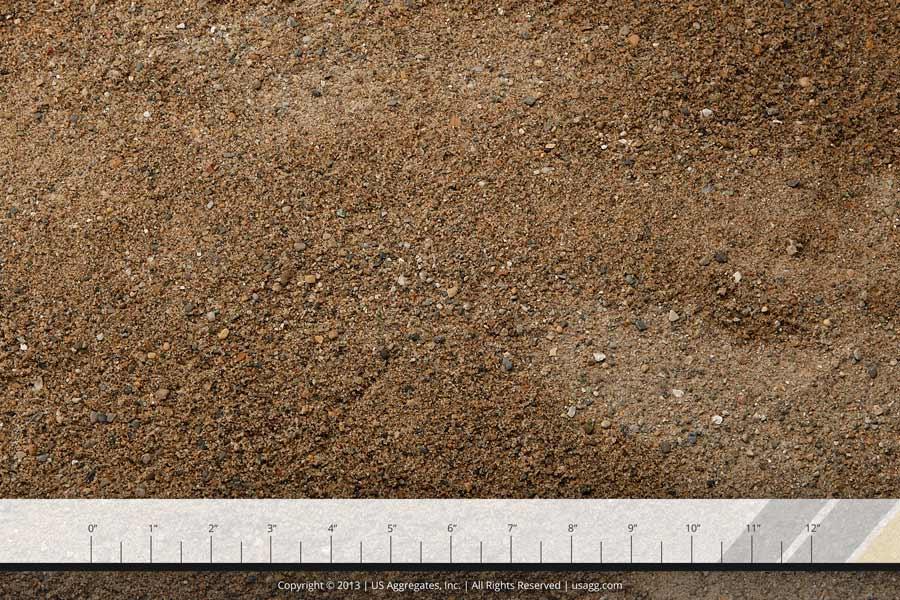 INDOT #24 sand product image