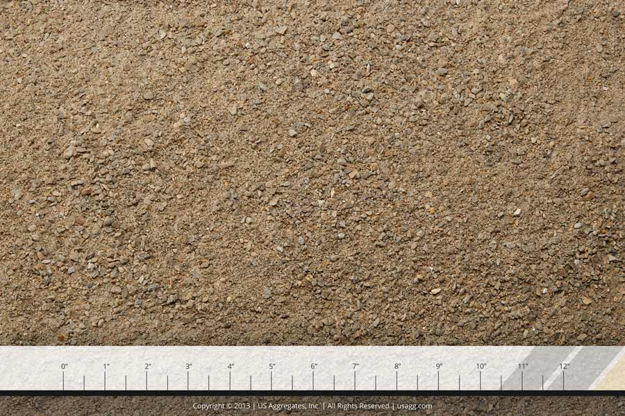 product image, INDOT #24 Stone Sand (4.75mm)