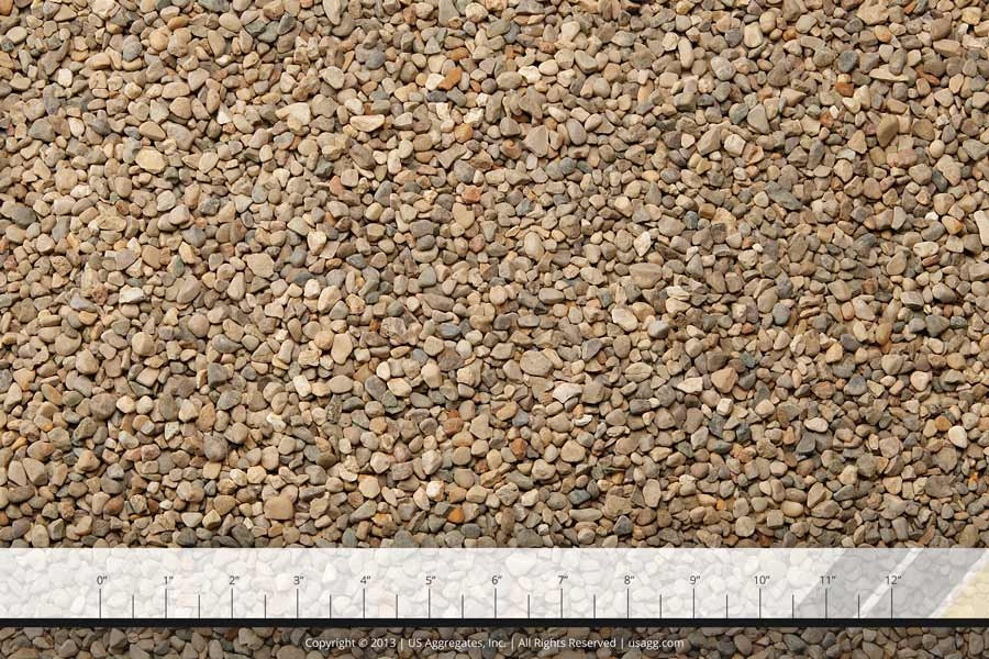 INDOT #91 Gravel product image