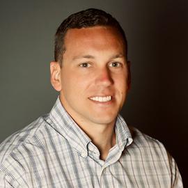Image in Our Leadership,Sales Team for Jordan Holt