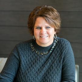 Image in Our Leadership,Sales Team for Kari Reynolds