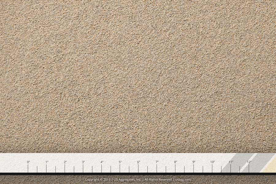 Image for products: Beach Sand
