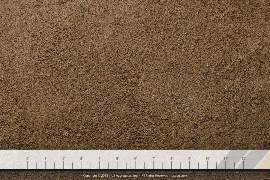 mason sand product image