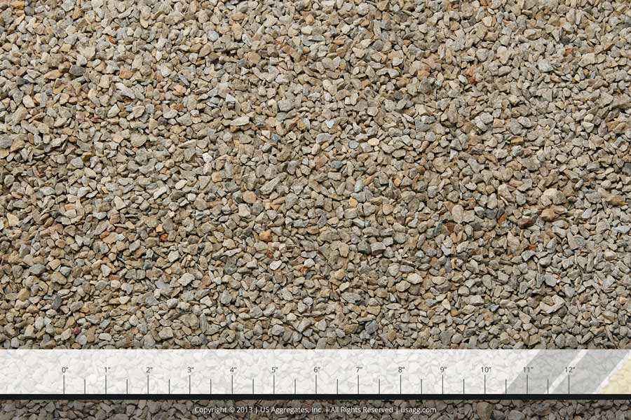 product image, QA #12 Stone