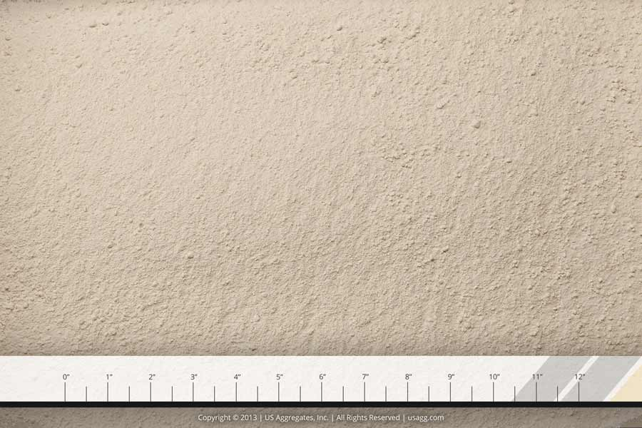 product image, QA #16 Mineral Filler