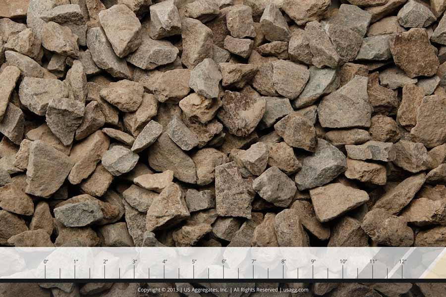 product image, QA #3 Stone