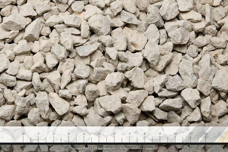 product image, QA #4 Stone