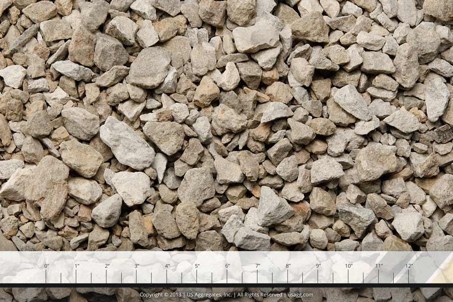 product image, QA #5 Stone