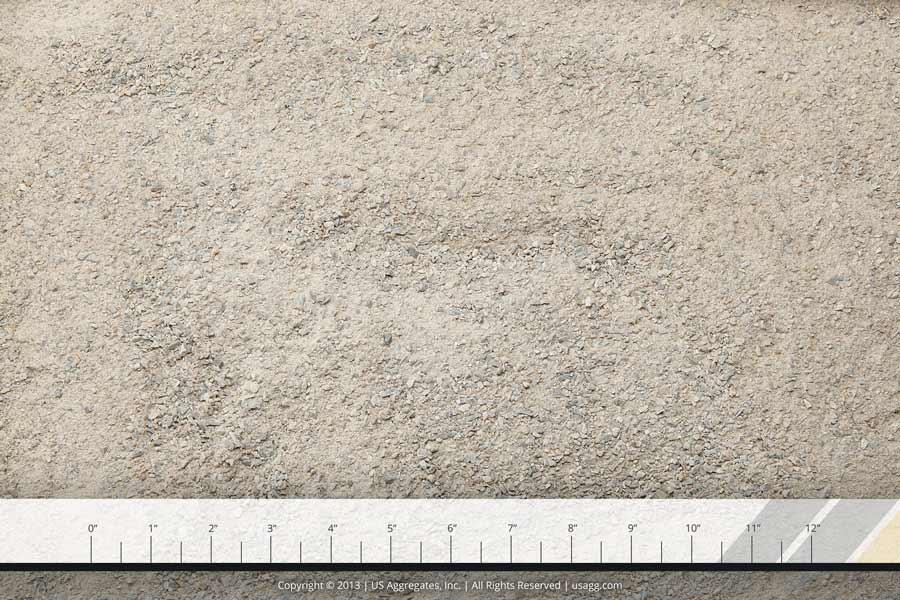 product image, QA Fine Sand