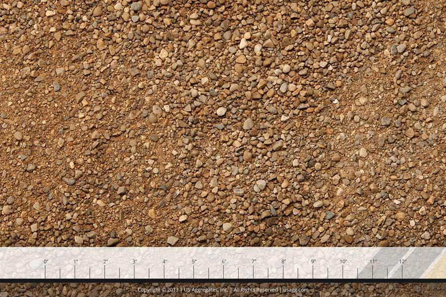 Shot Sand product image