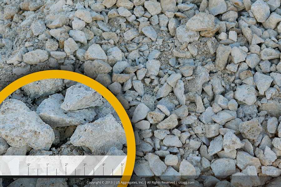Surge Stone Product Image
