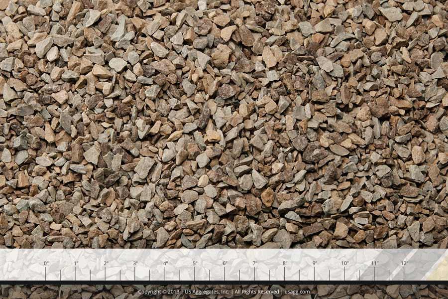 product image, INDOT #11 SC Stone