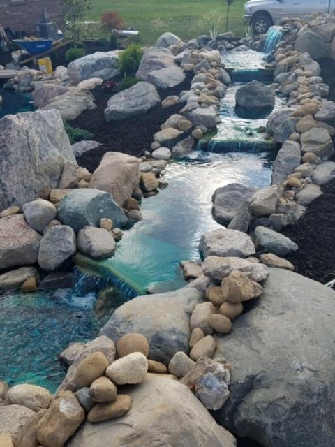 river landscape for blog post