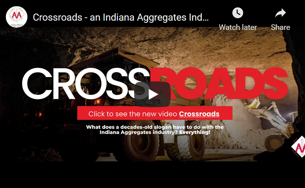 CrossRoads of Indiana